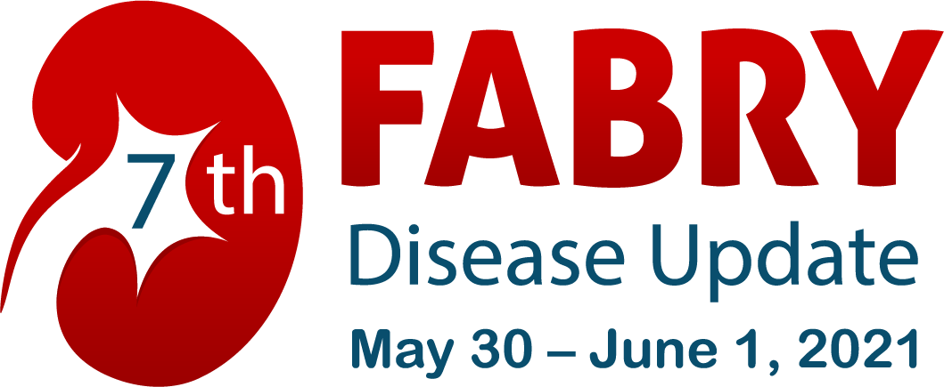 fabry 7th logo